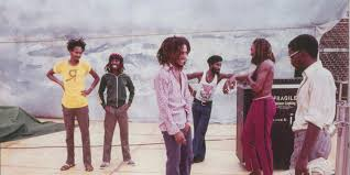 tour dates archive bob marley