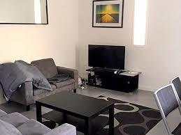 chambre a louer cergy pontoise bureaux à louer à cergy location bureau neuf cergy mitula immobilier