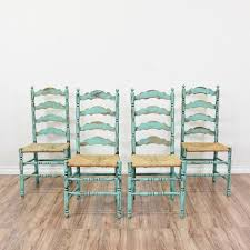 best 25 ladder back chairs ideas on pinterest ladder display