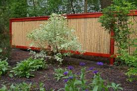 Types Of Backyard Fencing Fencing Materials Comparison Landscaping Network