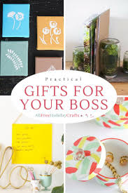 207 best diy christmas gifts images on pinterest diy christmas