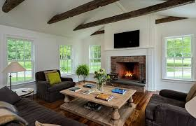 living room furniture farmhouse style dzqxh com
