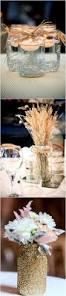 best 25 diy wedding lantern centerpieces ideas on pinterest