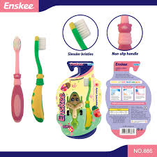 household products china toothbrush gift household products supplier enskee