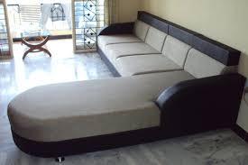 sofa designs backless sofa manufacturer from vadodara