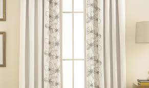 types of curtains curtain pleats types integralbook com