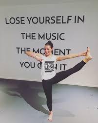 Hit The Floor Playlist - playlist yoga brings sick beats to the la savasana scene u2022 to live
