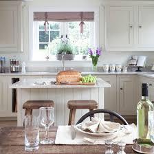 kitchen styling ideas samoora kitchens
