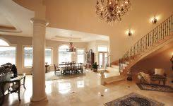 Interior Design Homes Inspiring Worthy Ideas About Interior Design - Interior design homes photos
