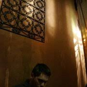 Top Hookah Bars In Chicago Samah Hookah Lounge Closed 31 Photos U0026 136 Reviews Middle