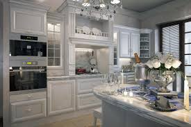 Classic White Kitchen Designs Classic Kitchen Design U2013 Home Design And Decorating
