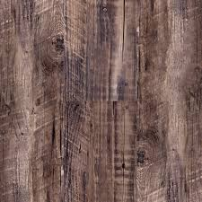 Lumber Liquidators Complaints Lumber Liquidators Vinyl Plank Flooring Reviews U2013 Gurus Floor