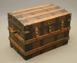 250 best vintage trunks images on pinterest vintage trunks