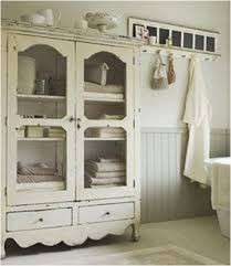 19 best repurposing computer armoire ideas images on pinterest
