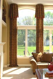 Windows Treatments Valance Decorating Curtain Shades Window Treatment Ideas Window Treatments