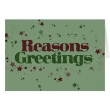 atheist greeting cards zazzle