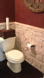 Natural Bathroom Ideas by Brazos Blend Natural Stone Thin Veneer Legends Stone Houston Tx