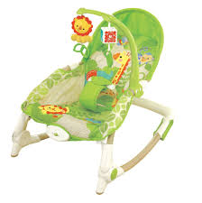 Best Baby Rocking Chair Aliexpress Com Buy Free Shipping Newborn To Toddler Rocker