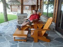 Adirondack Patio Chair 22 Best Adirondack Patio Sets Images On Pinterest Adirondack
