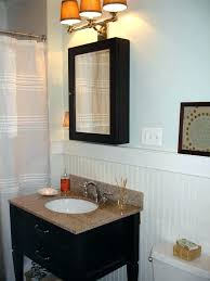 bathroom exhaust fan installation instructions broan bathroom vent fan bitzebra club