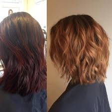 haircuts in layers 25 exciting medium length layered haircuts popular haircuts best