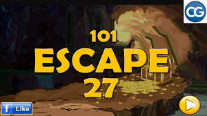 New Room Escape Games - 51 free new room escape games 101 escape 27 android gameplay
