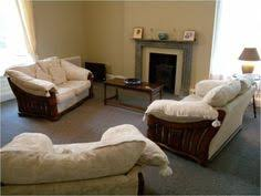denver upholstery cleaning carpet cleaning upholstery cleaning and rug cleaning the best
