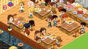 100 home design game storm8 id emejing games like design