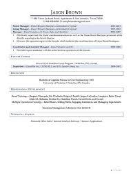 retail resume examples resume professional writers