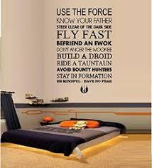 Star Wars Bedroom Paint Ideas Impressive Ideas Star Wars Wall Decor Enjoyable Framed Printed