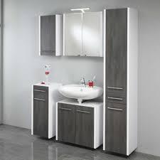 badezimmer mit wei und anthrazit uncategorized geräumiges badezimmer weiss anthrazit und badmbel