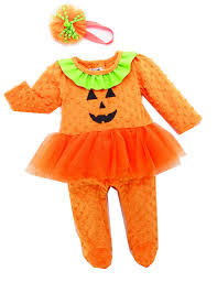 halloween baby clothes in fashion kids