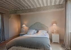 chambre d hote belleme chambre d hotes belleme orne 61 hotel de suhard chambre d hôte