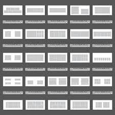 best 25 indesign templates ideas on pinterest brochure layout