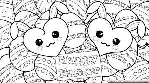 preschool coloring pages school pre school coloring pages free preschool coloring pages easter
