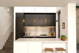 vogica cuisine vogica cuisine meuble cuisine noir mat ikea cuisine cuisine ikea