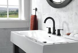 black faucets for bathroom u2013 partnersinwealth club
