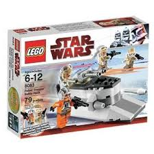 star wars black friday amazon 346 best andrew images on pinterest lego star wars legos and