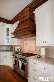Kitchen Cabinet Software Free Kitchen Cabinet Distributors Raleigh Nc 27604 Kcd Kerberos
