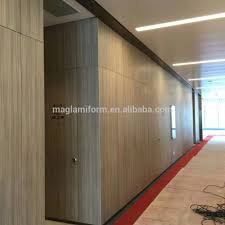 Bathroom Partitions Prices Phenolic Resin Toilet Partition Phenolic Resin Toilet Partition