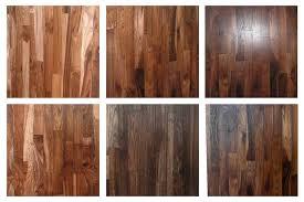 Hardwood Floor Samples Hardwood Hart U0027s Rugs