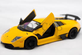 yellow lamborghini rmz city 1 36 die cast car yellow l end 12 30 2018 1 32 pm
