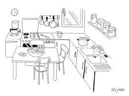jeux de cuisine hello cuisine hello ecoiffier get green design de maison