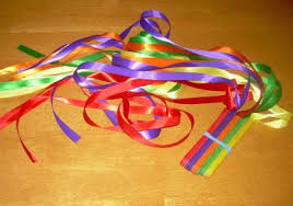 ribbon sticks move to the with rhythm ribbons craft sticks craft and
