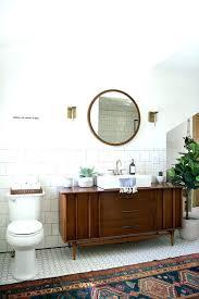 american classics bathroom cabinets american classics bathroom vanity smart classics bathroom vanity