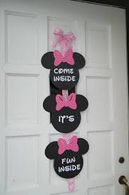 minnie mouse 1st birthday party ideas best 25 minnie mouse party ideas on minnie mouse