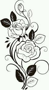 93 best tattoos that i love images on pinterest drawings tattoo