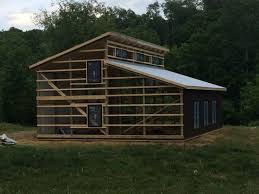 How To Build A Pole Shed Step By Step by Best 25 Diy Pole Barn Ideas Only On Pinterest Pole Barn Designs