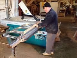 Woodworking Machines Manufacturers In India by
