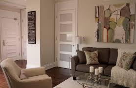 living room interior decorating u2014 new leaf decor